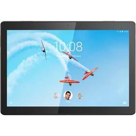 Tablet Lenovo Tab M10 32 GB HD (ZA4G0019CZ) čierny