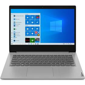 Notebook Lenovo IdeaPad 3 14ALC6 (82KT006XCK)