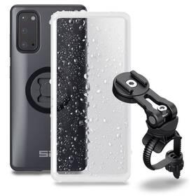 Držiak na mobil SP Connect Bike Bundle II na Samsung Galaxy S20 (54431)