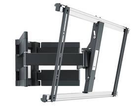"""Držiak na TV Vogel's THIN 550 polohovatelný, pro úhlopříčky 40"""" až 100"""", nosnost 70 kg"""