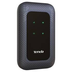 Router Tenda G180 Wireless-N mobile 4G LTE Hotspot (4G180)