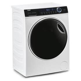 Práčka Haier HW100-B14979-S biela