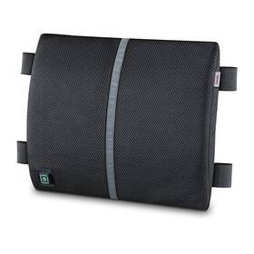 Vyhrievacie bedrový pás Beurer HK70 čierna farba