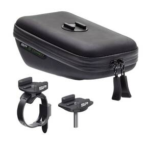 Brašna na bicykel SP Connect Wedge Case + držáky (53130)