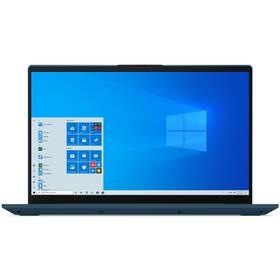 Notebook Lenovo IdeaPad 5-15ARE05 (81YQ000QCK) modrý