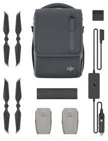 Príslušenstvo DJI MAVIC 2 - Fly More Kit (DJIM0256-14)