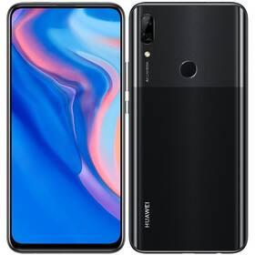 Mobilný telefón Huawei P smart Z (SP-PSMZDSBOM) čierny