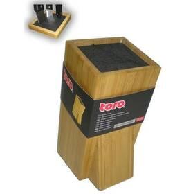Blok na nože TORO 261914