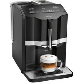 Espresso Siemens EQ.300 TI351209RW čierne