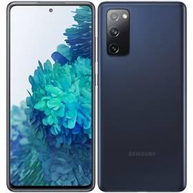 Mobilný telefón Samsung Galaxy S20 FE 5G 256 GB (SM-G781BZBHEUE) modrý