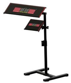 Držiak Next Level Racing přídavný stojan pro klávesnici a myš (NLR-A012)