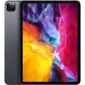 "Tablet Apple iPad Pro 11"" (2020) WiFi 128 GB - Space Grey (MY232FD/A)"