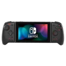 Gamepad HORI Split Pad Pro na Nintendo Switch (NSP2820) čierny