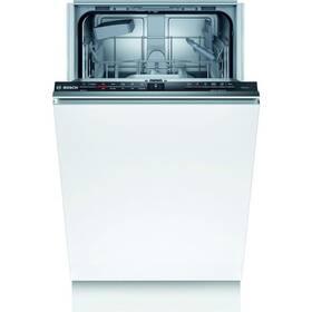 Umývačka riadu Bosch Serie | 2 SPV2IKX10E