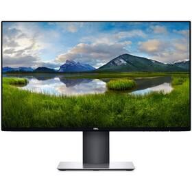 Monitor Dell U2419H (210-AQYU)