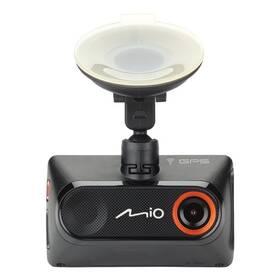 Autokamera Mio MiVue 786 (5415N5680013) čierna