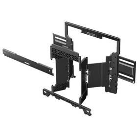 Držiak na TV Sony SUWL850 pro série AG8, AG9, A8, A9, XH 80, XH 90, XH 95 (SUWL850)