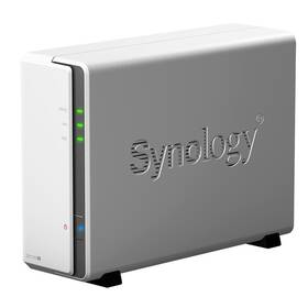 Sieťové úložište Synology DS120j (DS120j)