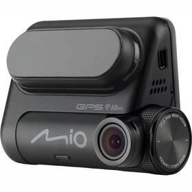 Autokamera Mio MiVue 846 Wi-Fi (5415N6310038) čierna