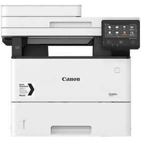 Tlačiareň multifunkčná Canon MF542x (3513C004AA)