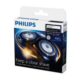 Príslušenstvo pre holiace strojčeky Philips RQ11/50