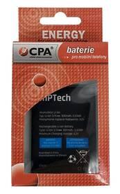 Batéria CPA Halo BS-02 900 mAh Li-Ion pro CPA Halo 11/CPA Halo 11 Pro/CPA Halo 18