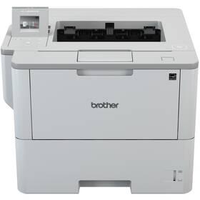 Tlačiareň laserová Brother HL-L6400DW (HLL6400DWRF1)