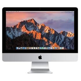"PC all in-one Apple iMac 21,5"" 2020 SK (MHK03SL/A)"