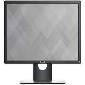 Monitor Dell P1917S (210-AJBG)