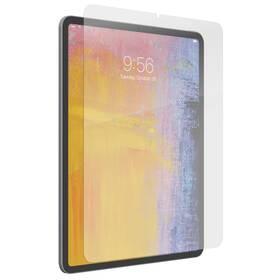 "Tvrdené sklo InvisibleSHIELD na Apple iPad Pro 12.9""  (2018)"