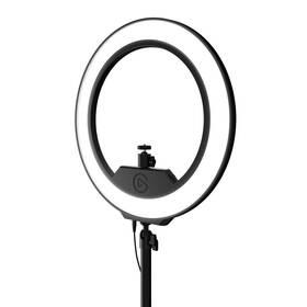 Svetlo Elgato Ring Light (10LAC9901)