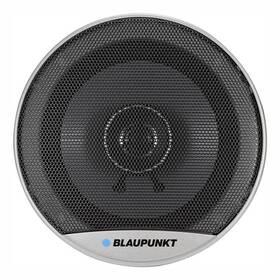 Reproduktor Blaupunkt BGx 542 MKII (1061556230001) čierny