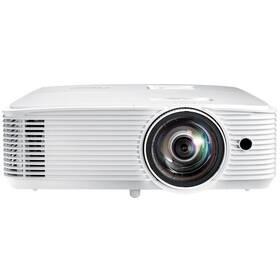 Projektor Optoma X308STe (E1P1A26WE1Z1)