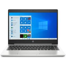 Notebook HP ProBook 440 G7 (9HP67EA#BCM) strieborný