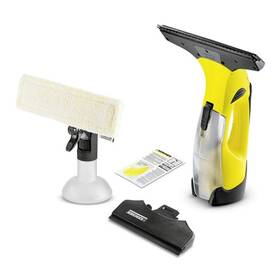 Čistič okien Kärcher WV 5 Premium (1.633-453) žltý