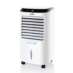 Ochladzovač vzduchu ETA Coolio 0568 90000 biely
