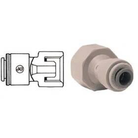 Príslušenstvo pre výčapné zariadenie Sinop SIN-SIP12 plast