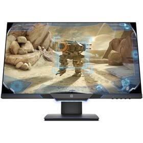 Monitor HP 25mx (4JF31AA#ABB)