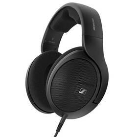 Slúchadlá Sennheiser HD560 S (509144) čierna