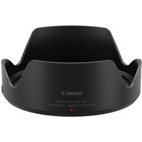 Slnečná clona Canon EW-78F (RF 24-240mm) (3685C001) čierna