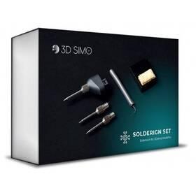 Nástavec 3D SIMO MultiPro na pájení (G3D2012)