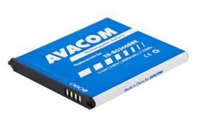 Batéria Avacom pro Samsung Galaxy Core Prime, Li-Ion 2000mAh (náhrada EB-BG360BBE) (GSSA-G360-2000)