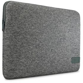 "Puzdro na notebook Case Logic Reflect na 15,6"" (CL-REFPC116B) sivé"