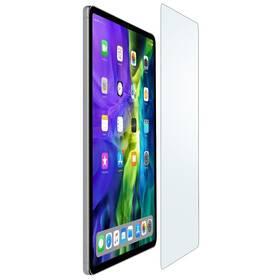 """Tvrdené sklo CellularLine na Apple iPad Air 10.9"""" (2020)/iPad Pro 11"""" (2018/2020) (TEMPGLASIPADAIR109)"""