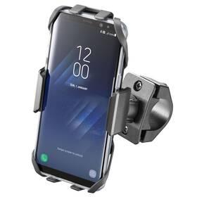 Držiak na mobil Interphone Motocrab Multi (SMMOTOCRAB) čierny