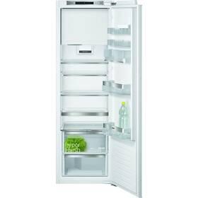Chladnička Siemens iQ500 KI82LADE0 biela
