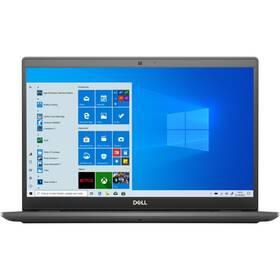 Notebook Dell Latitude 3510 (XX9MM) sivý
