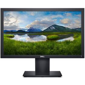 Monitor Dell E1920H (DELL-E1920H) čierny