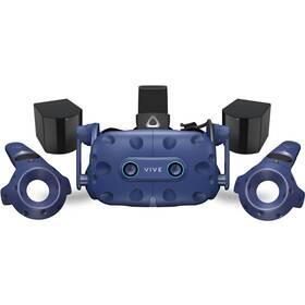 Okuliare pre virtuálnu realitu HTC Vive Pro Eye (99HARJ002-00)