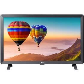 Monitor s TV LG 24TN520S (24TN520S-PZ.AEU)